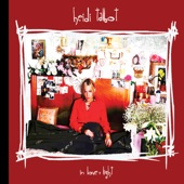 Heidi Talbot - Time