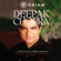 Gaiam - Deepak Chopra Happiness Prescription