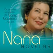 Nana Novelas
