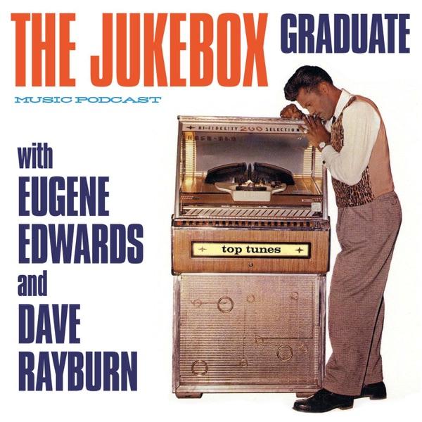 The Jukebox Graduate
