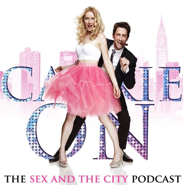 The sex of it listen
