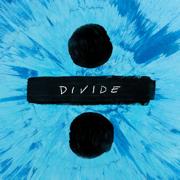 ÷ - Ed Sheeran - Ed Sheeran