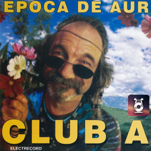 Various Artists - Epoca De Aur