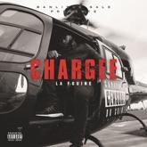 Chargée - Single