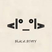 Caravan Palace - Black Betty