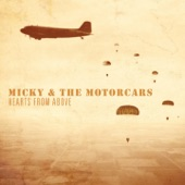 Micky & The Motorcars - Once in a Lifetime Girl
