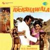 Rickshawala