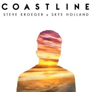 Coastline (feat. Skye Holland) - Single