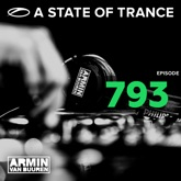 A State of Trance Episode 793