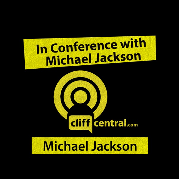 In Conference with Michael Jackson