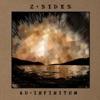 Ad Infinitum, Z-Sides