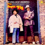 Young-Holt Unlimited - Freddie's Dead