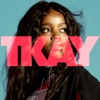 Tkay Maidza & Killer Mike