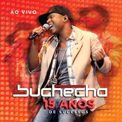 Só Love (Ao Vivo) - Single - Buchecha