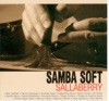 Samba Soft, Sallaberry