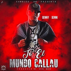 To El Mundo Callau - Single Mp3 Download