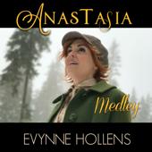 Anastasia Medley