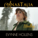 Anastasia Medley - Evynne Hollens