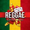 It's Non-Stop Reggae Christmas (Reggae X-Mas Hits) - The Reggae Band