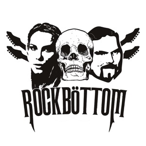 Rock Böttom