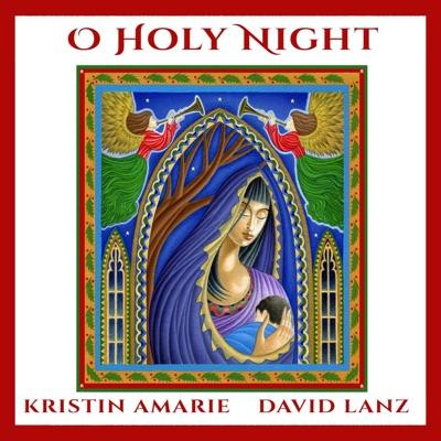 O Holy Night - Single - David Lanz