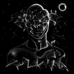 Quazarz: Born on a Gangster Star – Shabazz Palaces