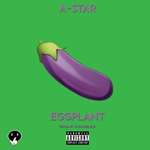 Eggplant - Single Mp3 Download