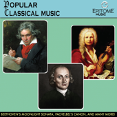 Popular Classical Music