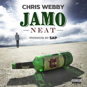 Chris Webby - True Romance