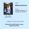 Ovid - Metamorphosen Grafik
