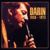 Darin 1936 1973 Expanded Edition