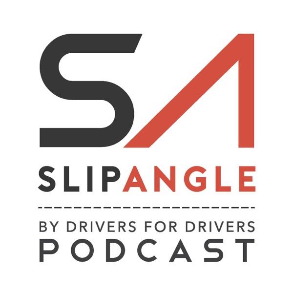 SlipAngle by tracktuned.com