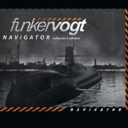 Navigator (Bonus Track Version) - Funker Vogt