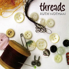Threads (feat. Saul Rose, Roger Wilson & Bella Hardy)