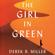 Derek B. Miller - The Girl in Green (Unabridged)