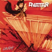 Avatar - All Hail the Queen