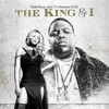 The King & I, Faith Evans & The Notorious B.I.G.