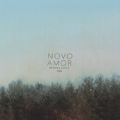 Novo Amor - Carry You