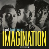 Imagination - Music & Lights