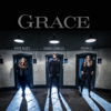 Aoife Scott, Róisín O & Danny O'Reilly - Grace artwork