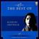 The Best of Kishori Amonkar - Kishori Amonkar