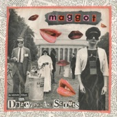 Dazey and the Scouts - James Deen You Let Us Down