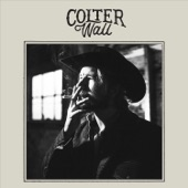Colter Wall - Fraulein (feat. Tyler Childers)