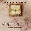 Euphoria (Firefly) - Single, Delerium
