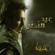 Eed Al Nedhar - Rashed Al Majid