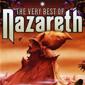 Nazareth - The Very Best Of