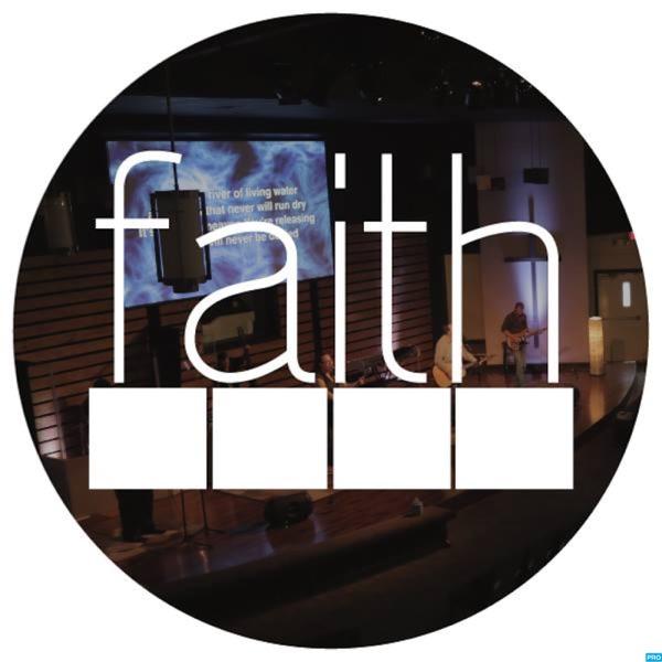 Faith Remount's Podcast