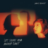 Japanese Breakfast - Machinist