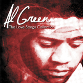 Sha-La-La (Make Me Happy) - Al Green