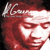 Al Green - How Can You Mend A Broken Heart